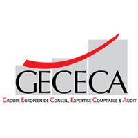 Cabinet GECECA