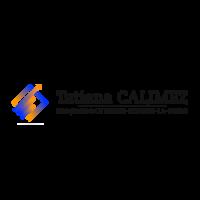 Tatiana Calimez, comptable fiscaliste à Ottignies-Louvain-la-Neuve