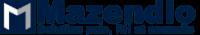Mazendio - Cabinet gestion de paie