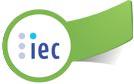 Bureau d'expert comptable à Liège