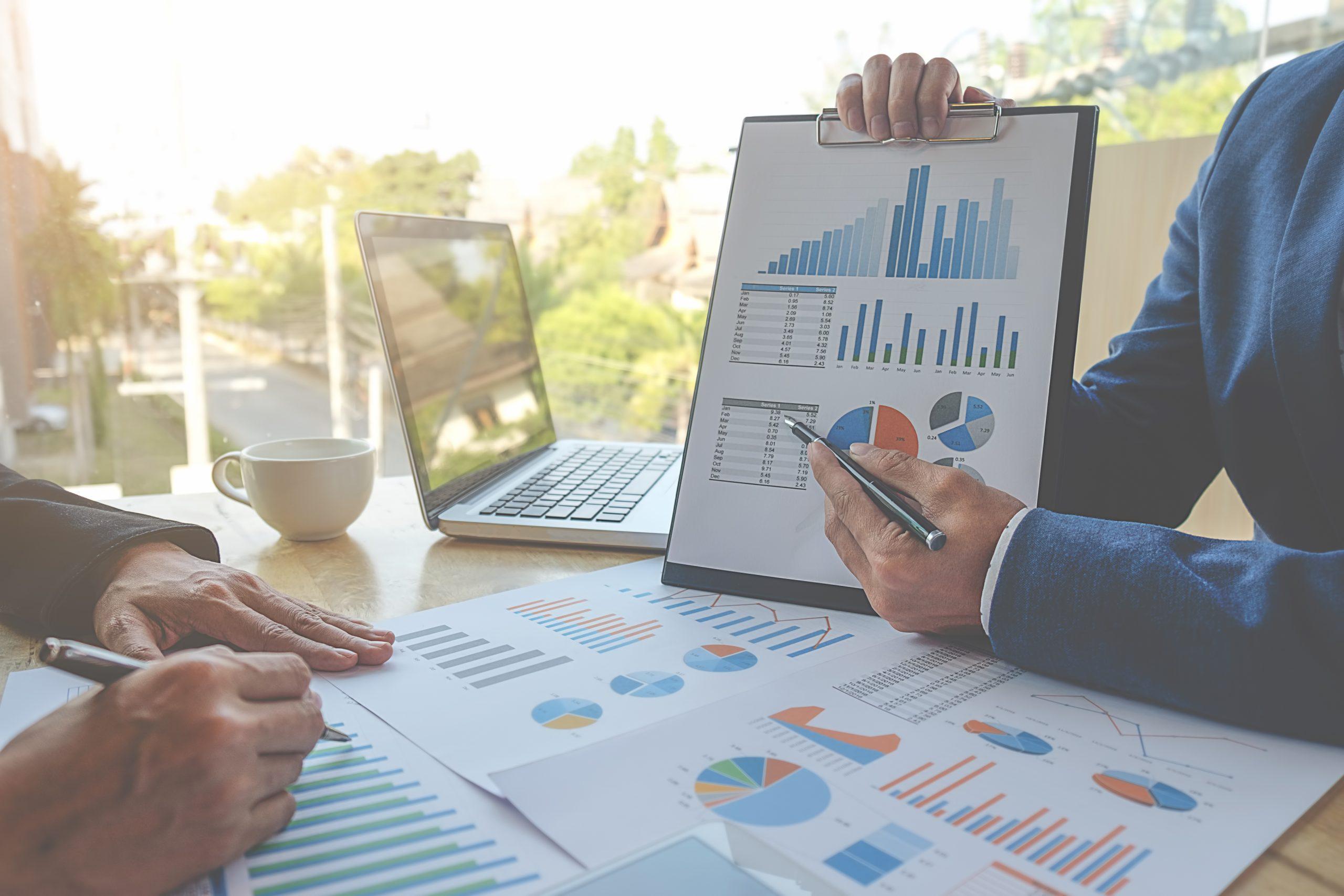 Comment trouver un comptable?