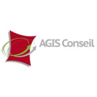 AGIS CONSEIL