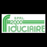 Fiduciaire 2000