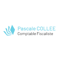 Fiduciaire Pascale COLLEE