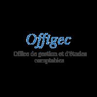 cabinet d'Expertise-Comptable OFFIGEC
