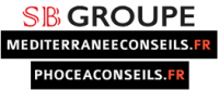 SB groupe expert comptable