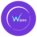Expert-comptable WIPEA